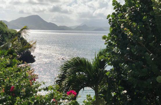 Calypso Bay – Available January 1st