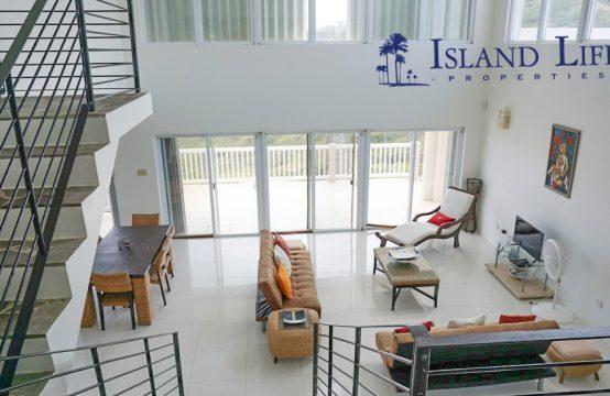 Villa Bianca – HALF MOON BAY