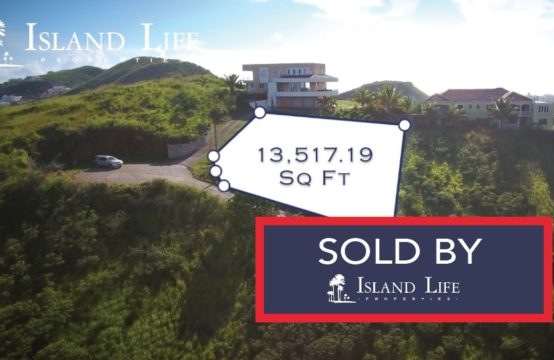 HALF MOON BAY – SOLD. Congratulations to our Sellers and our Buyers