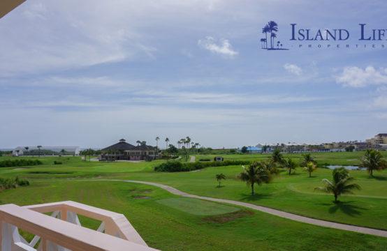 Island Time – HALF MOON BAY VILLAS